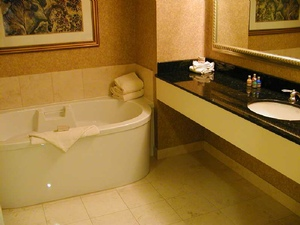 Kirby TX Bathroom Remodeling Contractor