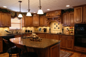 Kirby TX Kitchen Remodeling Contractor