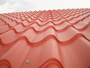 Kirby TX Metal Roof Installation Contractor