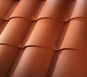 Kirby TX Tile Roof Installation Contractor